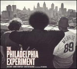 Uri Caine / Christian McBride / Ahmir Thompson: The Philadelphia Experiment
