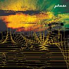 Phuse: Phuse