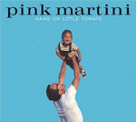 Pink Martini: Hang On Little Tomato