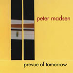 Peter Madsen: Prevue of Tomorrow