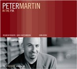 Album In the P.M. by Peter Martin