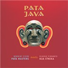 Album Pata Java by Pata Masters