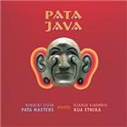 Pata Java