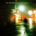 Album One Quiet Night by Pat Metheny