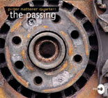 "Read ""The Passing"" reviewed by Ronald S. Russ"