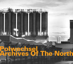 Album Archives Of The North by Polwechsel
