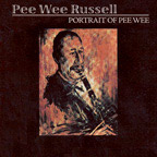 "Read ""Portrait Of Pee Wee"" reviewed by"