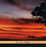 Paul Shapiro: It's in the Twilight