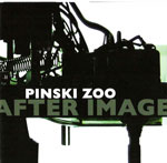 Album After Image by Pinski Zoo