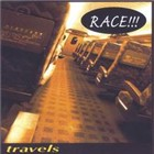 "Read ""Travels"" reviewed by James Taylor"