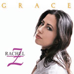 "Read ""Grace"" reviewed by Stephen Latessa"