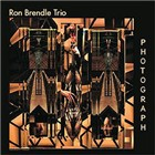 Ron Brendle Trio: Photograph