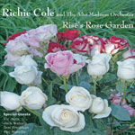 "Read ""Rise's Rose Garden"" reviewed by C. Michael Bailey"