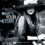 "Read ""What's Your Story"" reviewed by Michael P. Gladstone"