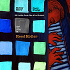 Album Play The Music Of Reed Kotler by Bobby Shew