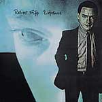 Robert Fripp: Exposure