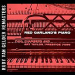 Red Garland by Red Garland
