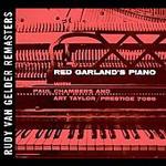 Red Garland: Red Garland