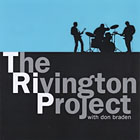 The Rivington Project
