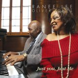 Ranee Lee & Oliver Jones: Just You, Just Me