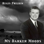 "Read ""My Darker Moods"" reviewed by Trevor MacLaren"