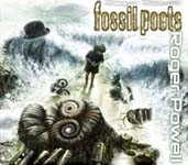 Roger Powell: Fossil Poets