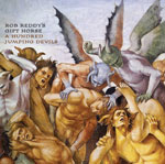 "Read ""A Hundred Jumping Devils"" reviewed by Elliott Simon"