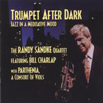 "Read ""Trumpet After Dark"" reviewed by Michael P. Gladstone"