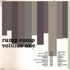 "Read ""Rump Comp Volume One"" reviewed by Chris May"