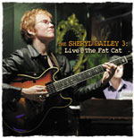 "Read ""Live @ The Fat Cat"" reviewed by"