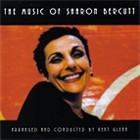 Sharon Bercutt: The Music of Sharon Bercutt