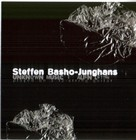 Album Unknown Music 1: Alien Letter by Steffen Basho-Junghans