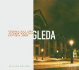 Stefano Bollani / Jesper Bodilsen / Morten Lund: Gleda: Songs From Scandinavia