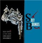 Soft Bounds: Live at Le Triton 2004