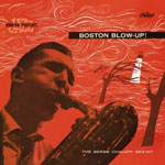 Boston Blow-Up!