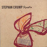 Stephan Crump: Rosetta