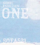 Sidsel Endresen: One