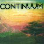 "Read ""Continuum"" reviewed by Andrey Henkin"