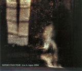 "Read ""Live in Japan 2004"" reviewed by Glenn Astarita"