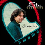 Stu Goldberg: Dedication