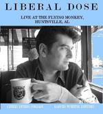 Skip Heller: Liberal Dose