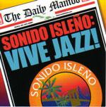Album Vive Jazz by Sonido Isle