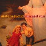 "Read ""Run Neil Run"" reviewed by Jim Santella"