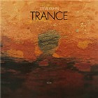 "Read ""Trance"" reviewed by John Kelman"