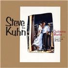 Steve Kuhn Trio: Qui