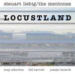 "Read ""Locustland"" reviewed by Jim Santella"