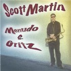 "Read ""Menudo & Gritz"" reviewed by"