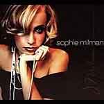 Sophie Milman: Sophie Milman