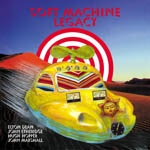 Soft Machine Legacy: Soft Machine Legacy
