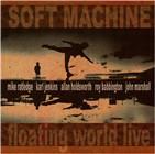 "Read ""Floating World Live"" reviewed by John Kelman"